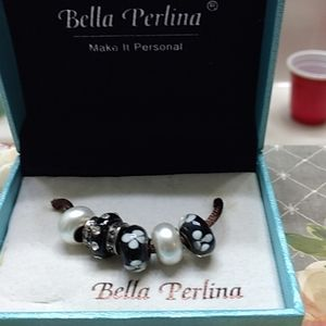 Bella Perlina beads